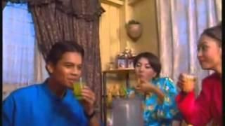 Seloka Hari Raya - Saleem ft Wann