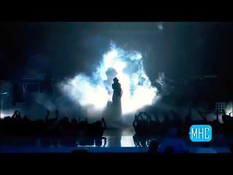 Download Lil Wayne Performance at BET 2017 #live