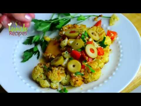 how-to-make-cauliflower-steaks-recipe