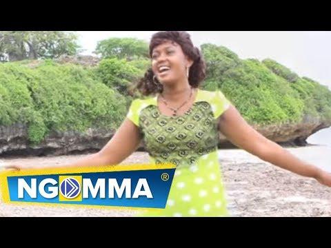 Wauma Misili By Ruth Sila (Official video)