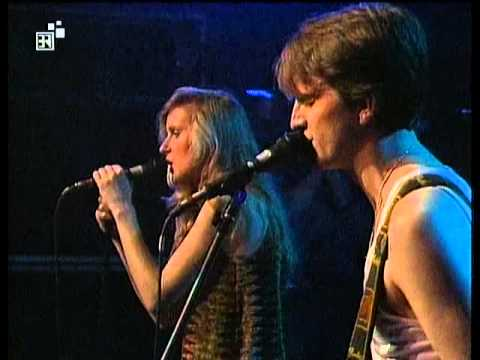 prefab sprout live munich 1985 full concert