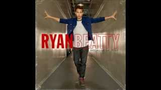 Watch Ryan Beatty Pretending video