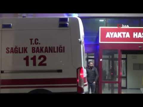 Diyarbakır İl Sağlık Müdürlüğünden 'korona virüsü' açıklaması
