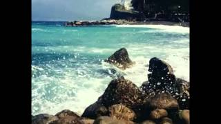 Il miglio delle sirene: quando il mare diventa opera d'arte