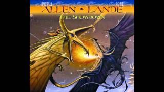 Allen & Lande - Bloodlines
