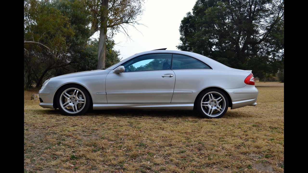 2003 mercedes benz clk 55 amg 2496 for sale youtube for 2003 mercedes benz clk