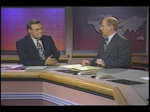 WLOS TV Blooper Reel from early 90