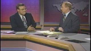 WLOS TV Blooper Reel from early 90