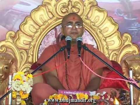Satsangi Bhusan Katha Part 1