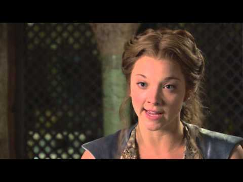 Game of Thrones Season 3: Episode #4 - A Genuine Interest (HBO)