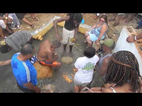 Jamaica Vacation 2013
