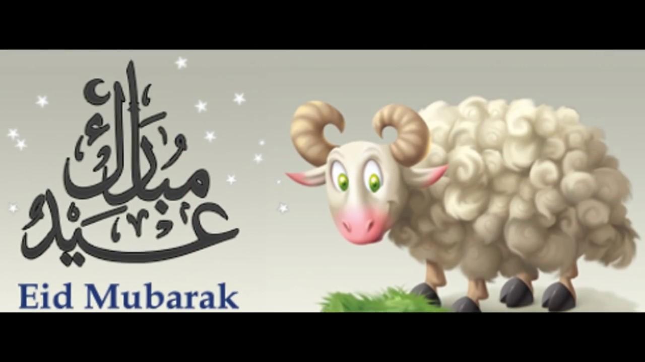 Happy bakrid 2017 eid al adha images wishes sms whatsapp status happy bakrid 2017 eid al adha images wishes sms whatsapp status m4hsunfo