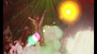 Come Eravamo vol.1 : 04/11 - 1978 - Venus Rapsody Remastering