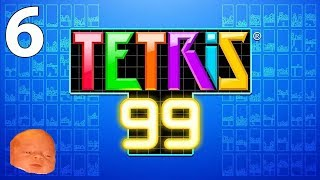 Download Video 30 Year Old Boomer Just Wants One Tetris 99 Win [Episode 6/?] MP3 3GP MP4