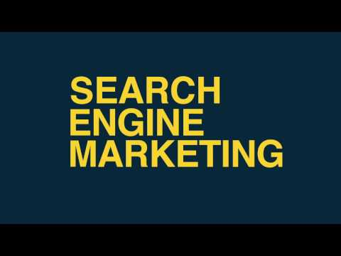 Postmedia - Search Engine Marketing