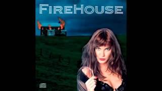 Download lagu Firehouse Firehouse 1990 Album MP3