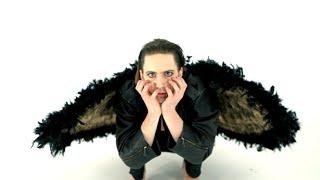 The Big Push - Icarus