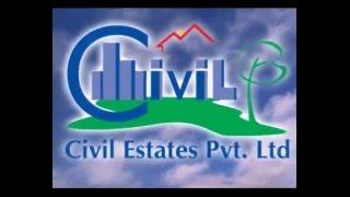 Civil Trade Centre CTC MALL