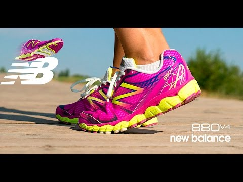 new balance 880v4 mujer
