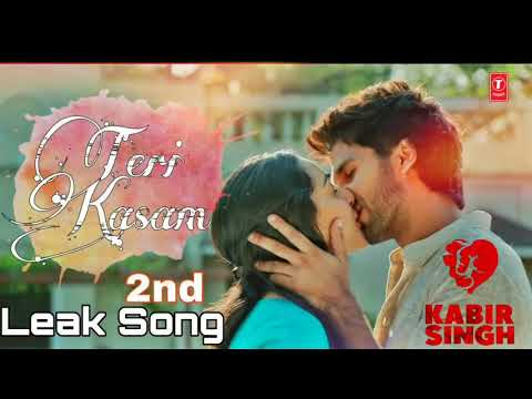 best-romantic-ringtones,-new-hindi-music-ringtone-2019#punjabi#ringtone-|-love-ringtone-|-mp3-mobile