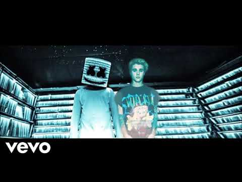 Justin Bieber   Comes To You New Song 2018