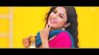Tere na da Peg Marda - Shehnaz Gill - Turban Beats | Latest new punjabi song 2020 | Tape Records