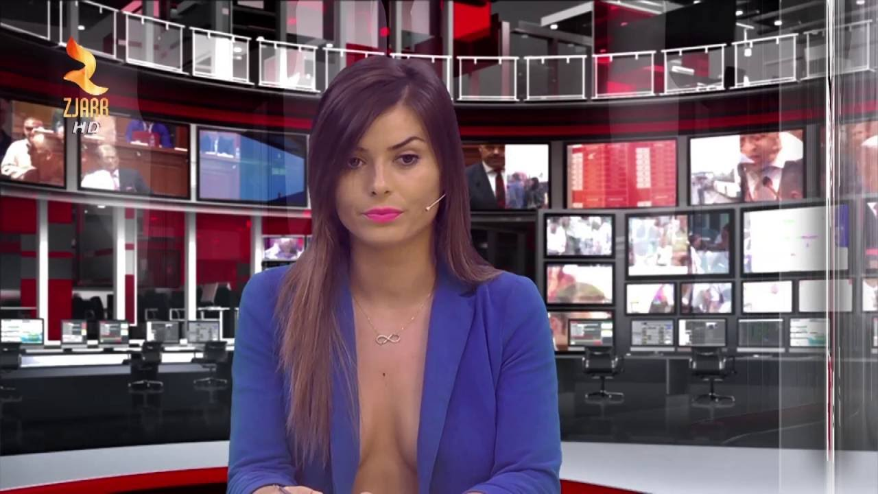 Purto bbc topless tv asian sex