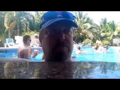 Don's 2014 DDPYoga Retreat docUjourney