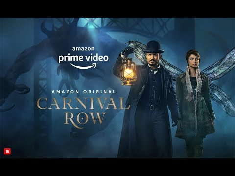 carnival-row-|-amazon-prime-video