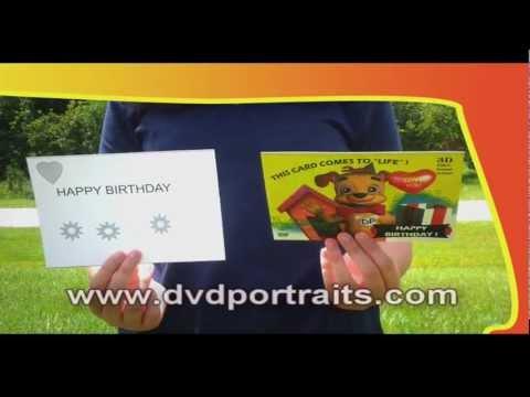 Best Kids Birthday Gift Ideas For Children Birthday