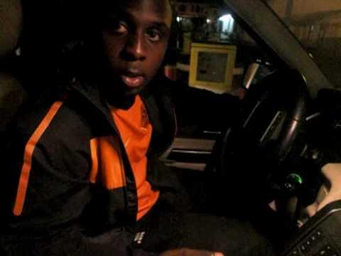 Back To Ghana Go To Ghana 1