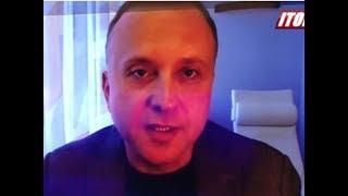 Украина евреи евреи кругом одни евреи