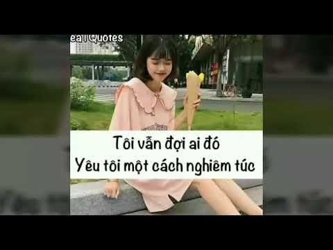「 Stt Tâm Trạng 」Buông Tay #7🌺🌺🌺