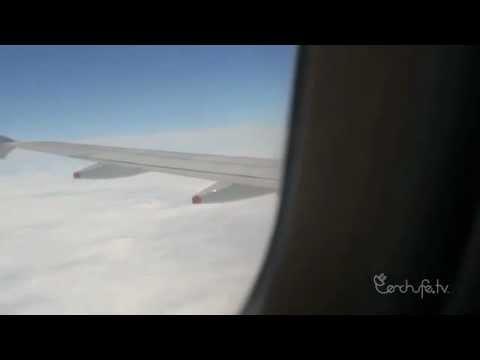 Mujer se hace pis encima en el avion youtube - Nino 6 anos se hace pis ...