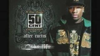 50 Cent - Coke Life