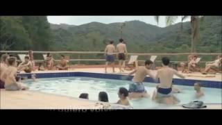 TOP 5 Películas de temática GAY Adolescente [Trailers + Links] ♥︎