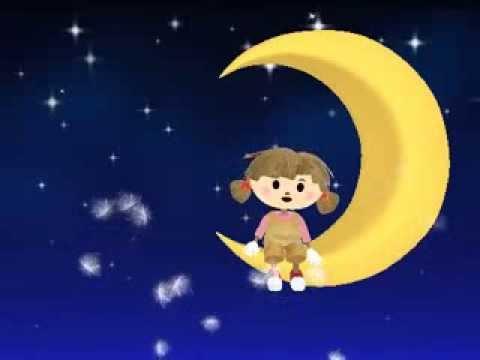 月光 - 中秋節快樂