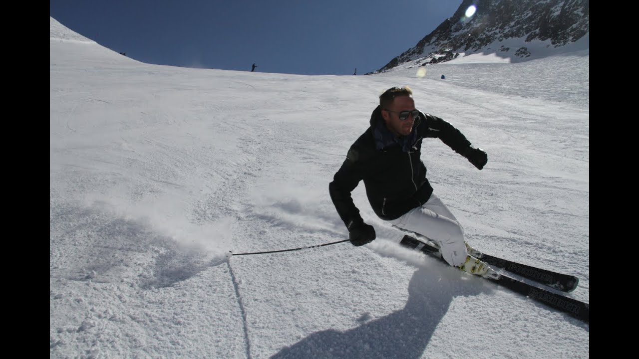 b4f401cf48 Bode miller hitting the slopes with bomber ski and vuarnet youtube jpg  1280x853 Bomber ski