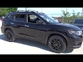 2017 Nissan Rogue Chicago, Matteson, Oak Lawn, Orland Park, Countryside IL 71515