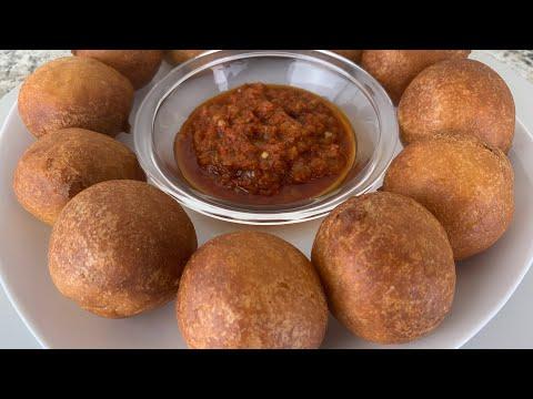 Liberian Pepper Kala