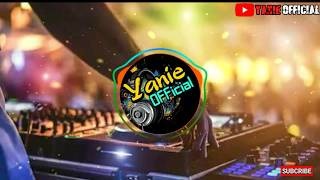 Download Mp3 Dj Layang Kangen Remix Full Bass Terbaru 2020