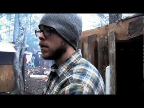 48 A Slum Experience