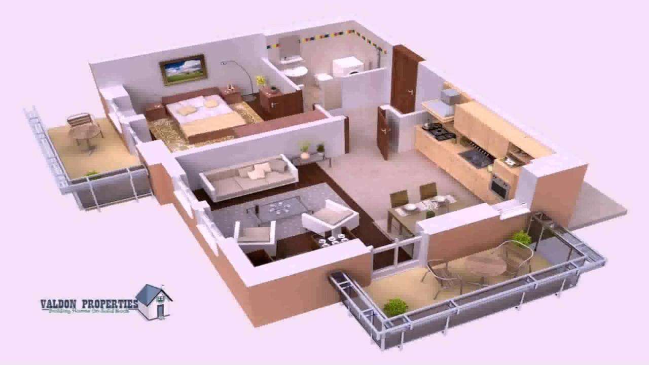 Home Design Plans As Per Vastu Shastra Youtube