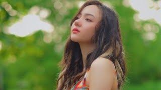 Lagu Asian Games 'Meraih Bintang' Via Vallen Dinyanyikan Ulang oleh Youtuber Thailand Jannine Weigel