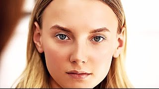 Дневной естественный  макияж - Сияющая кожа. Красивый легкий макияж с эффектом сияющей кожи(Дневной естественный макияж - Сияющая кожа. Красивый легкий макияж с эффектом сияющей кожи. В этом видео..., 2016-01-21T20:01:49.000Z)