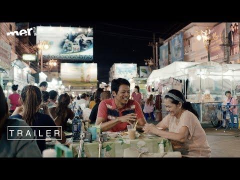 Sovende soldater | Trailer | Mer Film