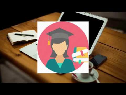 How to apply for Scholarship to DAHE through online for BCSEA pass outs