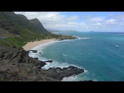 Oahu, Hawaii, Best Beaches