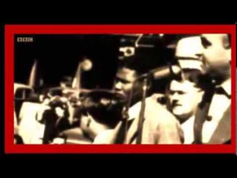 Nelson Mandela: The Fight for Freedom  BBC Full Documentary 2013 Nelson Mandela (1918 - 2013)