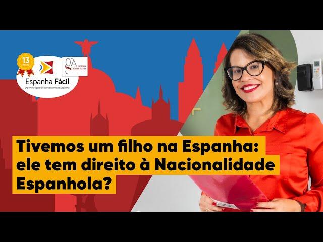 Documentos necessários para solicitar a nacionalidade espanhola por residência.